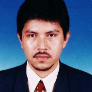 Yusof Haji Othman